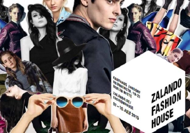 Zalando-Fashion-House-Key-Visual