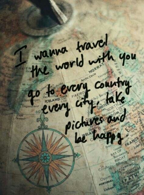 travel the world; world travel; global travel; world; one day; once upon a time; travel dreams; travel inspiration; inspiration; travel motivation; motivation; I want to travel with you; travel together; family travel; travel; be happy; happy; happiness; travel;