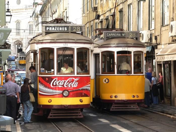 Portugal. © Dr.G.Schmitz
