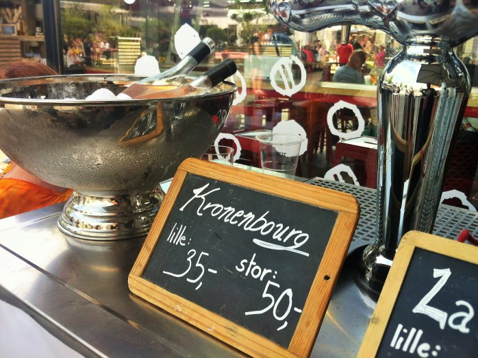I love walking tours, but walking is thirsty work! How to visit Copenhagen on a budget. Even though I missed my last connection. Again!