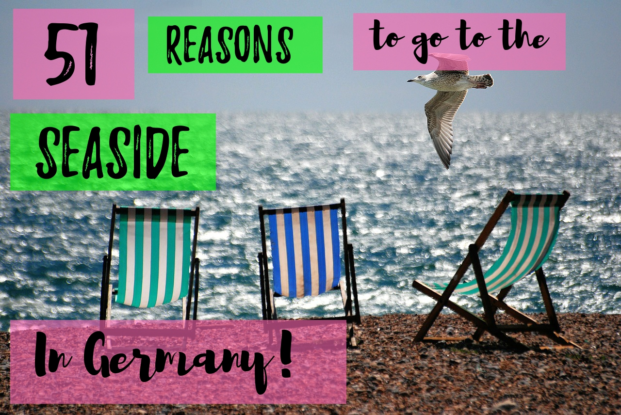 deckchairs; seaside; beach; Usedom; Usedom beach; Usedom seaside; German beach; German seaside; sea; the sea; water; waterfront; waterside; sand; Baltic Sea; the Baltic Sea; the German Baltic Sea; East Germany; Germany; German; Europe; travel; family travel;