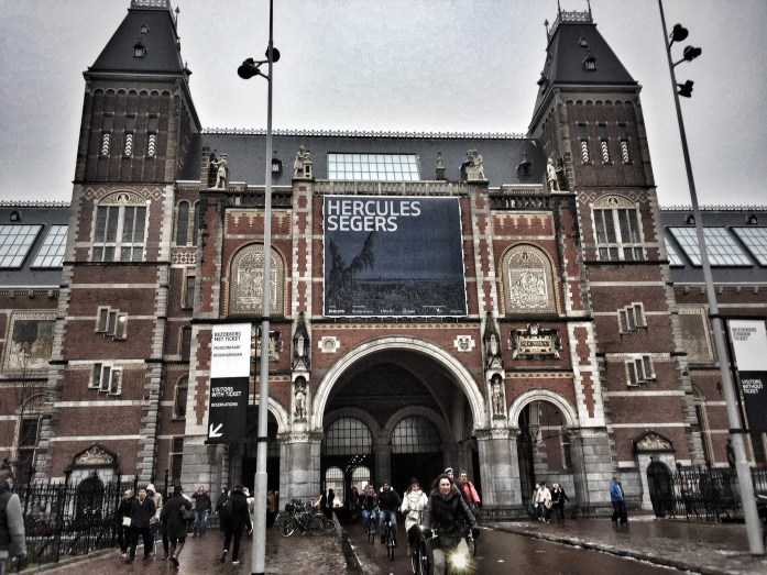 Rijksmuseum; Amsterdam museum; museums of the Netherlands; museums in Amsterdam; Dutch museum; museum; Amsterdam; Holland; Netherlands; Europe; travel; family travel;