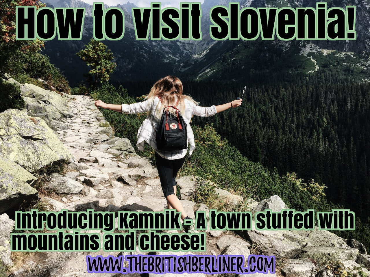 Kamnik; Slovenia; Slovenian; Eastern Europe; Central Europe; Europwe; travel;
