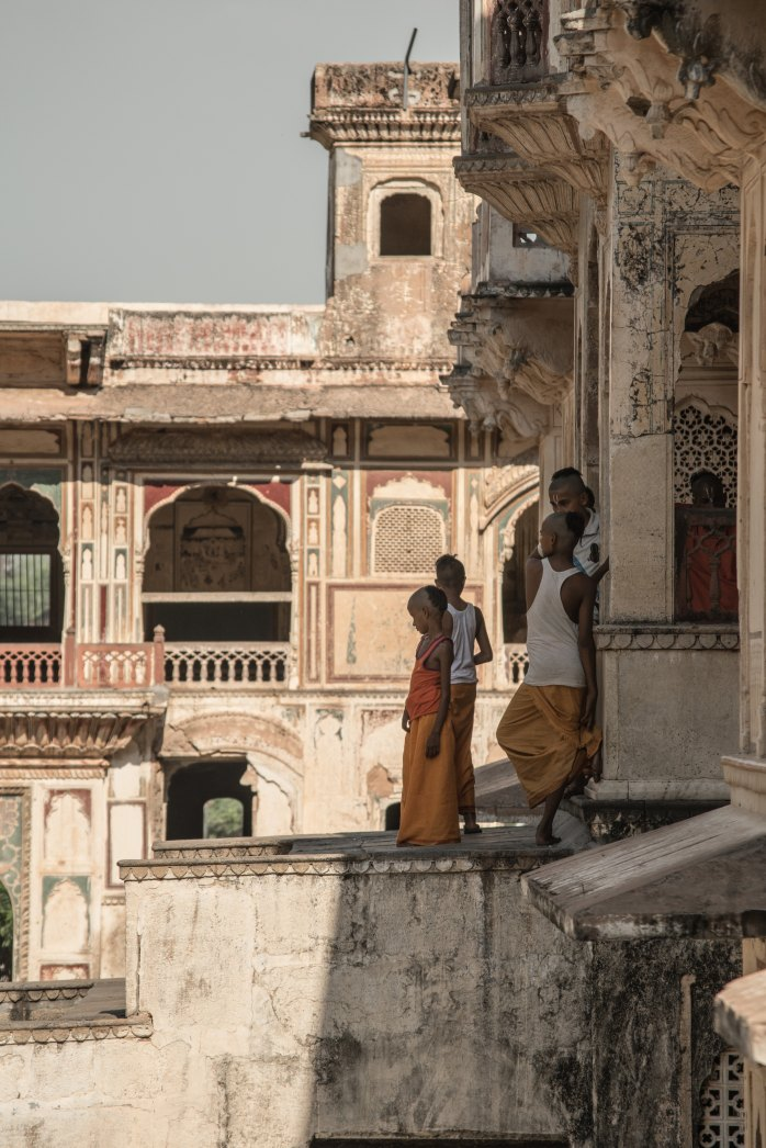 Amer Fort, Jaipur; Pink City; Rajasthan; Land of Kings; UNESCO; World Heritage Site; UNESCO site; heritage site; heritage; India; Indian
