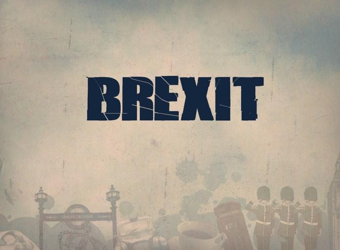 Remain; let's Remain; Brexit; Britain; UK; British politics; politics; Europe; EU