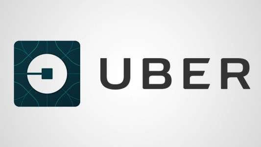 I highly recommend Uber; Uber; Uber taxi; taxi; cab; transport; travel; Uber app; app; Uber logo: logo