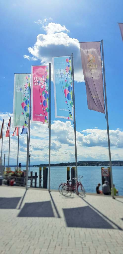 Victoria Ade-Genschow; The British Berliner; Bodensee; Lake Constance; Experience Lake Constance; Überlingen; Die Bodensee-Schifffahrt; BSB; Bodensee-Schiffsbetriebe; Schifffahrt; ship; ferry; sailing; Bodensee Region; Bodenseeregion; Bodenseebecken; lake; see; lakeside; water; waterside; waterfront; seaside; beach; German lake; German waterside; Alps; the Alps; Obersee; Upper Lake Constance; Untersee; Lower Lake Constance; Seerhein; Lake Rhein; Baden-Württemberg; Konstanz; Swabia; Schwäbia; South Germany; Southern Germany; South-West Germany; Germany; German; Deutschland; Switzerland; die Schweiz; Austria; Österreich; Liechtenstein; Europe; travel; family travel;