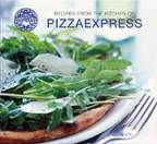 pizza_express_book