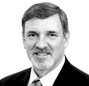 Joel E. Welch