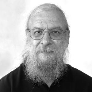 Dr. Richard Chernock