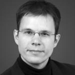 Hartmut Opfermann