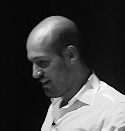 Brahim Allan