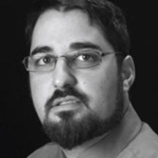 David Hassoun