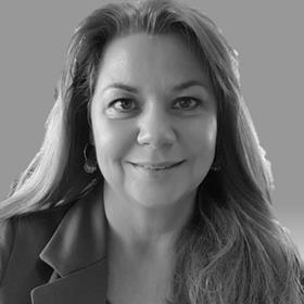 Susanne Rakels
