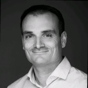 Marc Baillavoine