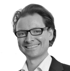 Thomas Schierbaum