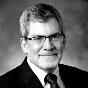 Richard M. Friedel