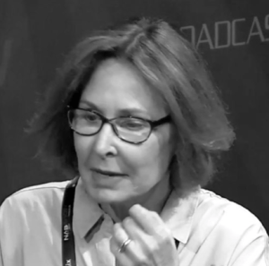 Linda Rosner