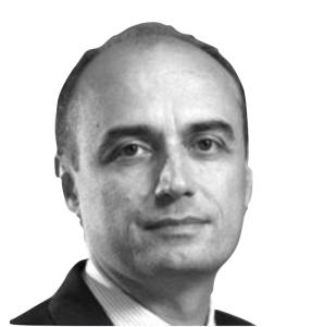 Miroslav Jeras