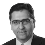 Nader Alagha