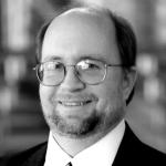 Larry Schindel