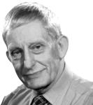 David Corley