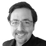 Jorge Dighero