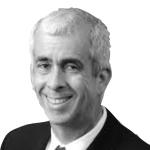 Humberto La Roche