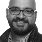 Anshul Kapoor