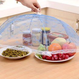 food-covers-umbrella-style-anti-fly-mosquito