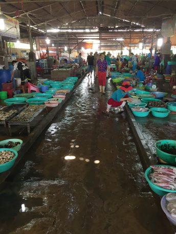 cangio-seafood-market-thebroadlife_mini