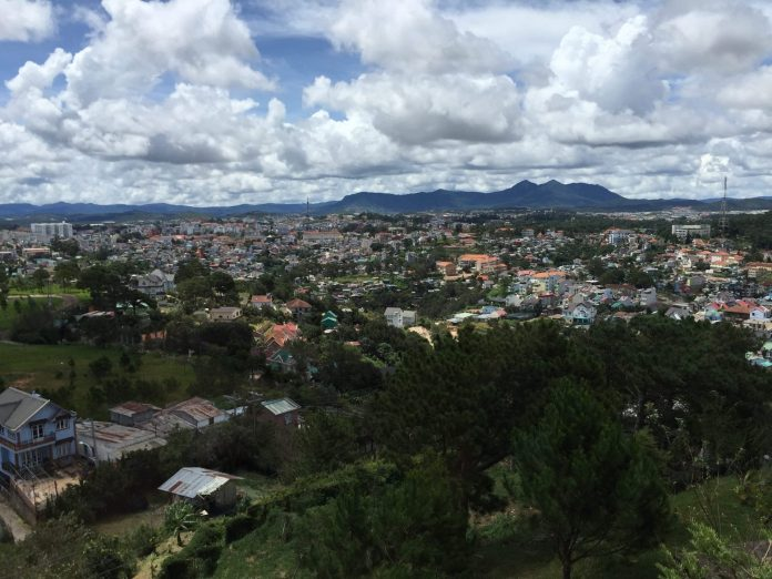 dalat-city-vietnam-thebroadlife-travel-2015