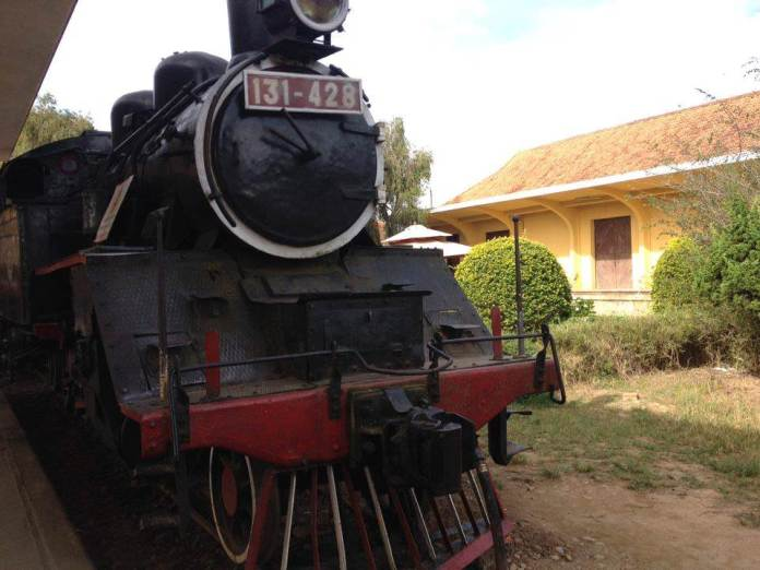 train-station-dalat-thebroadlife-travel-wanderlust