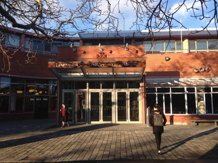 life-dunedin-newzealand-building-thebroadlife-travel