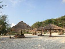 kohrong-naturebeach-thebroadlife-travel-cambodia