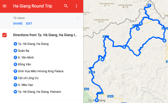 thebroadlife-travel-hagiang-roundtrip-quanba-yenminh-wanderlust-dongvan-meovac-lungcu
