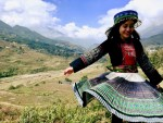 thebroadlife-travel-tavan-village-sapa-vietnam