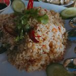 friedrice-spicy-quynhon-binhdinh-thebroadlife-travel-vietnam