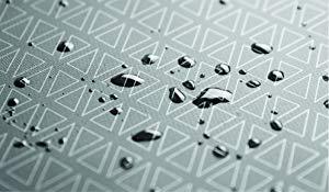 Durable Waterproof Material of Nomatic Travel Bag - The Broad Life Reviews