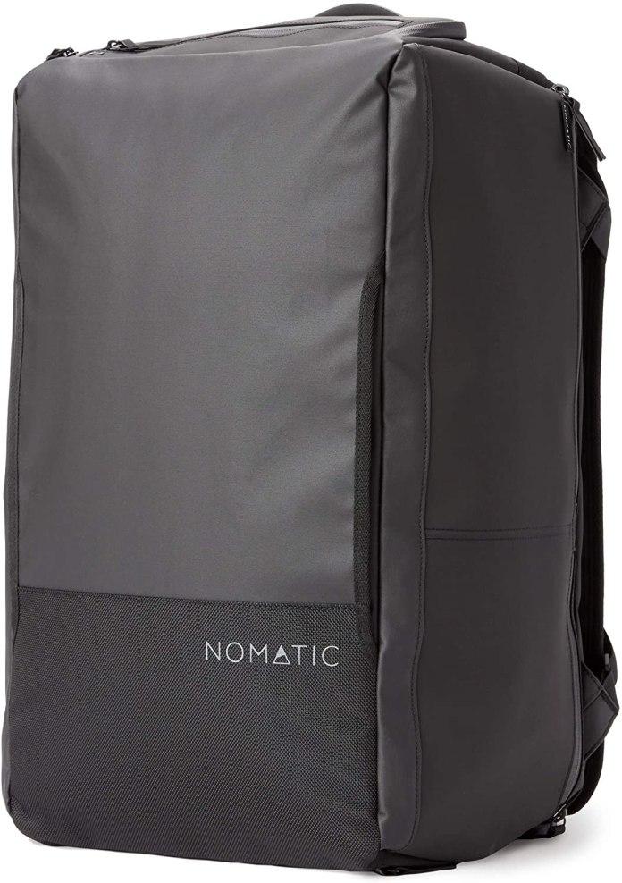 Nomatic Bag