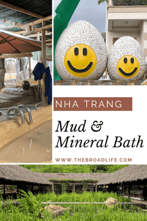 Pinterest Board of Nha Trang Mud Bath - The Broad Life