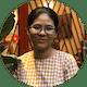 Ngoc Dao, The Broad Life's contributor