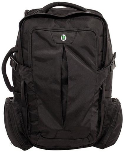 Tortuga backpack 44L