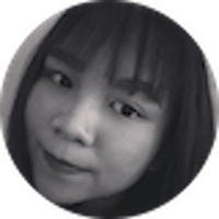 Mai Nguyen - one of the authors and contributors of The Broad Life travel blog