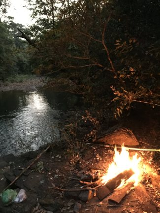 fire-stream-camping-thebroadlife-bugiamap-nationalpark