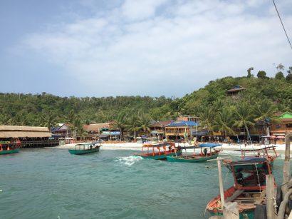 kohrong-pier-island-boat-thebroadlife-travel-cambodia