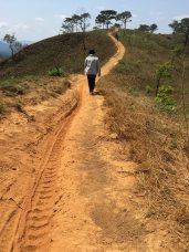 trekking-mountain-tanang-phandung-vietnam-thebroadlife-travel-wanderlust