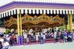 merrygoround-disneyland-tokyo-japan-thebroadlife-travel-wanderlust-asia