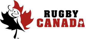 Lori Josephson honoured to be named to Team Canada for Women's Rugby World Cup
