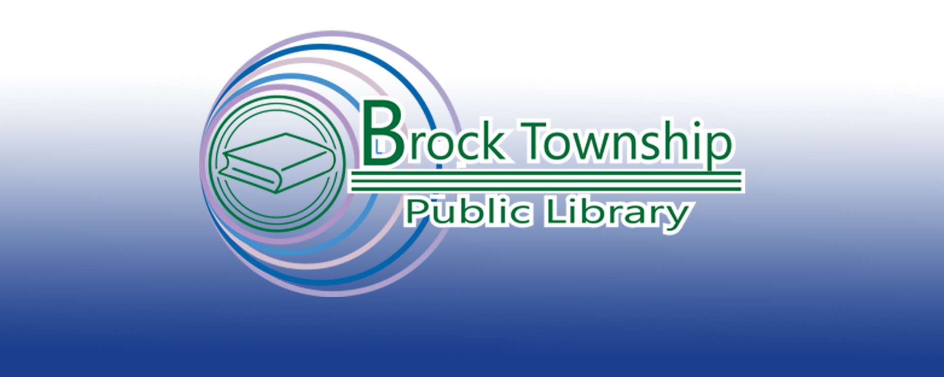Brock Township Public Library launches third annual amateur writing contest